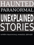 Haunted Paranormal