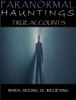 Paranormal Hauntings