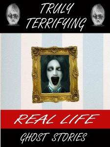 trulyterrifying